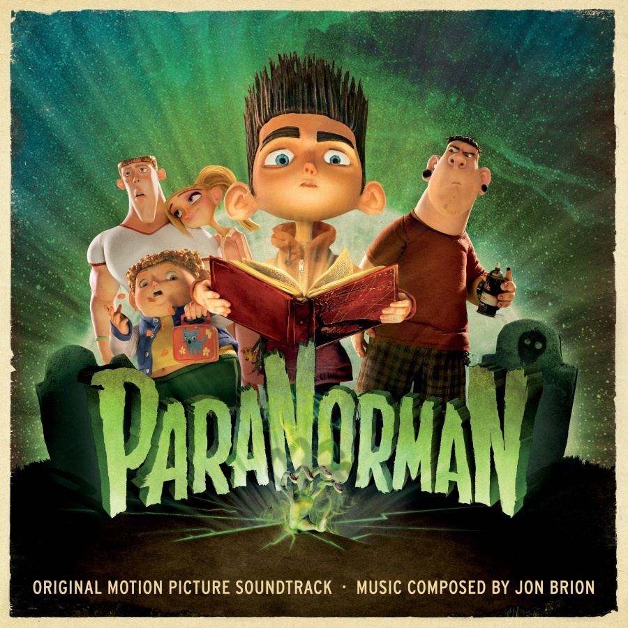 John-Brion-ParaNorman-Final-Ap39C5990 Top 10 Best & Most Interesting Kids Halloween Movies of All Time