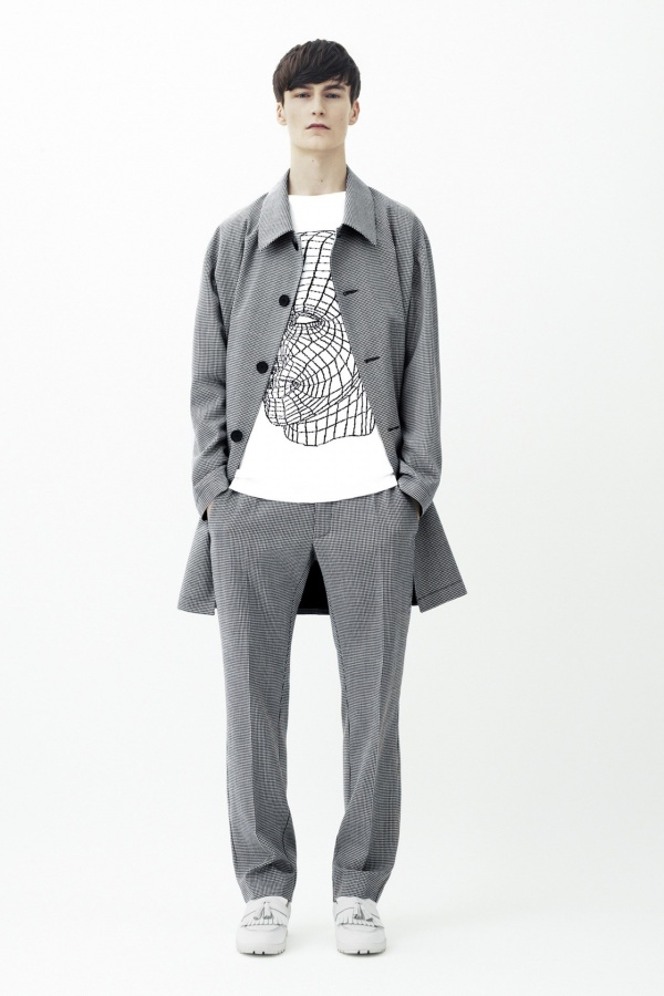 Kane-spring-summer-2014-london-collections-men-derriuspierre-com 75+ Most Fashionable Men's Winter Fashion Trends Expected for 2021