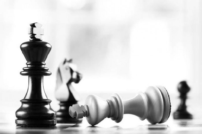 King-resigned Do You Want to Become a Better Chess Player?
