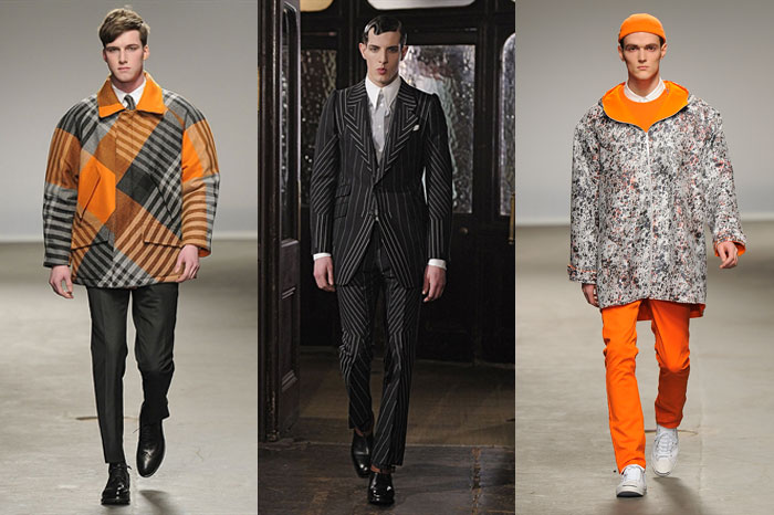 LCM_AW2013_home 75+ Most Fashionable Men's Winter Fashion Trends Expected for 2021