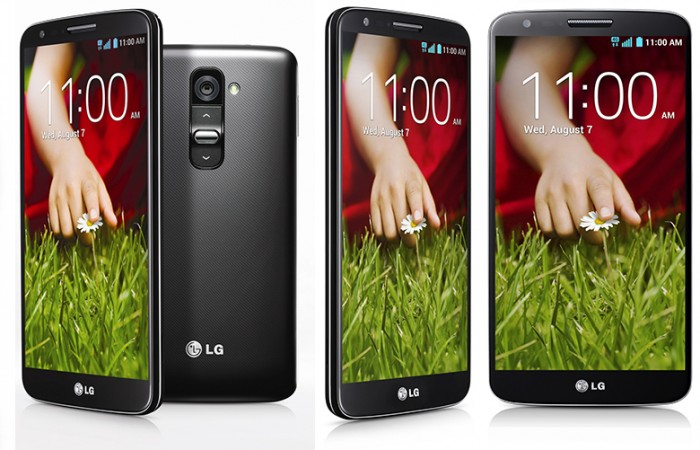 LG-G2-700x450 What Are the Best Android Phones?!!! Try to Guess