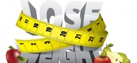 Lose-Weight_-Tape-Measure