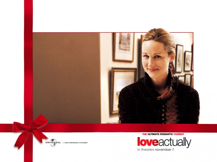 Love-Actually-Characters-love-actually-567144_1024_768 Top 10 Christmas Movies of All Time