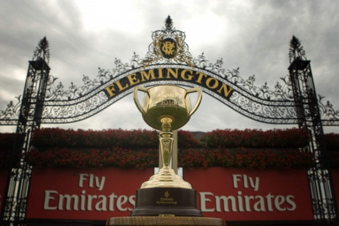 Melbourne-Cup-Picture-1024x682 Melbourne Cup Is a Rich & Prestigious Horse Race that Stops a Nation