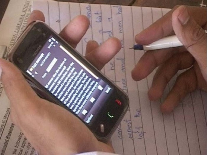 Mobile-PHOTO-GREGORY-JARVAIZ-EXPRESS-640x480 Unbelievable & Creative Methods for Cheating on Exams