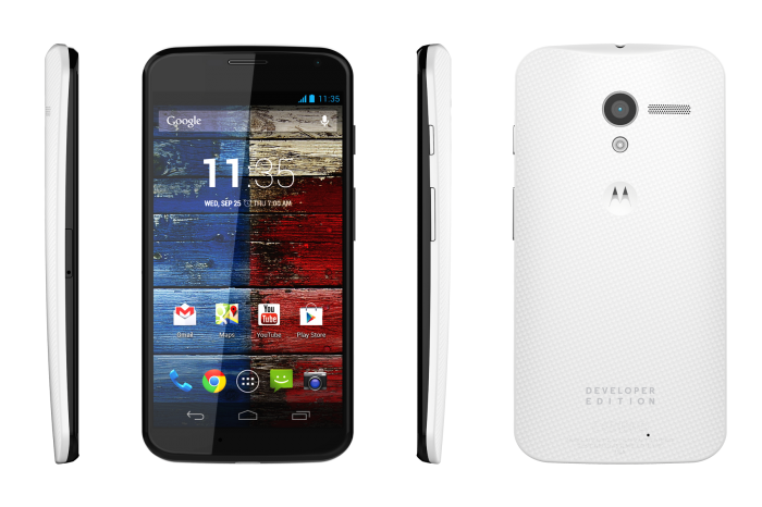 Moto-X-Dev-Edition-GSM-version1 What Are the Best Android Phones?!!! Try to Guess