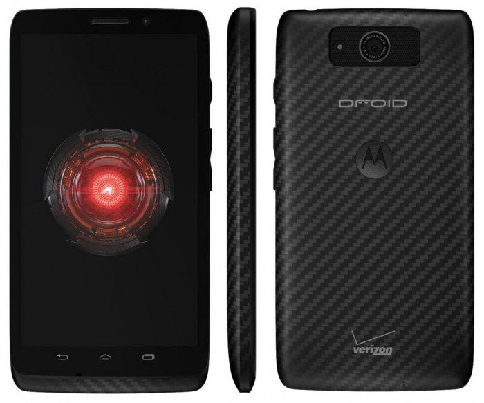 Motorola-Droid-Maxx-Press-Image What Are the Best Android Phones?!!! Try to Guess