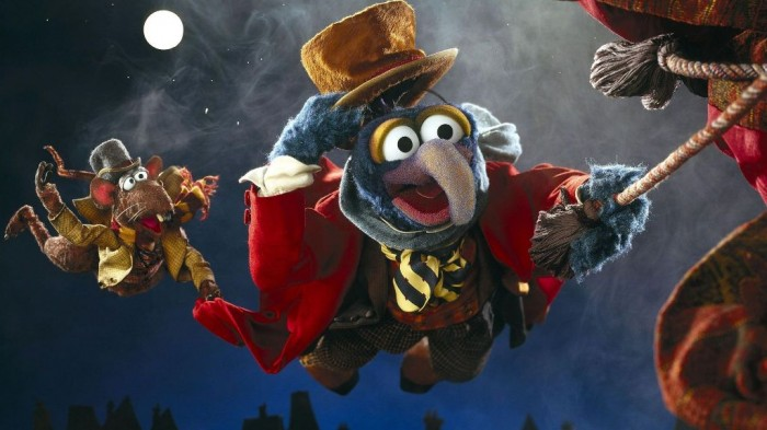 Muppet-Christmas-3 Top 10 Christmas Movies of All Time