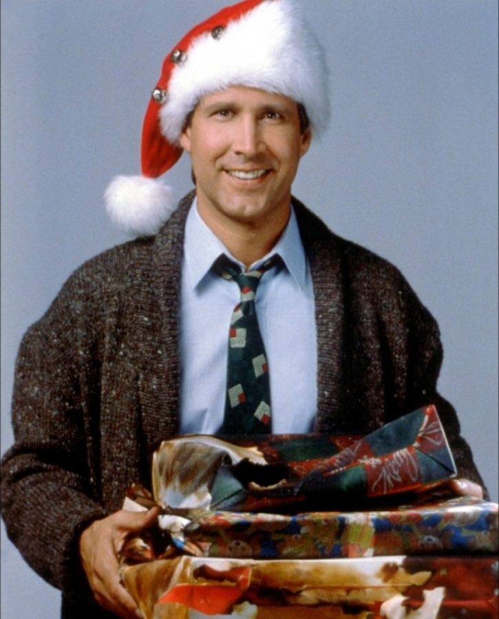 National-Lampoon-s-Christmas-Vacation-national-lampoons-christmasvacation-31459806-806-1000 Top 10 Christmas Movies of All Time