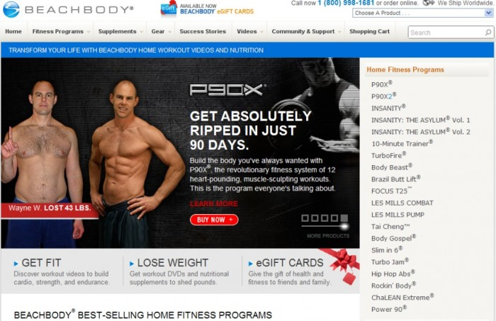 New-Picture-1 Get the Beach Body of Your Dreams Through These Fitness Programs
