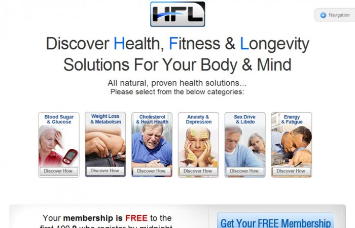 New-Picture-11 Solve the Most Common Health Problems Naturally with 4hfl.com