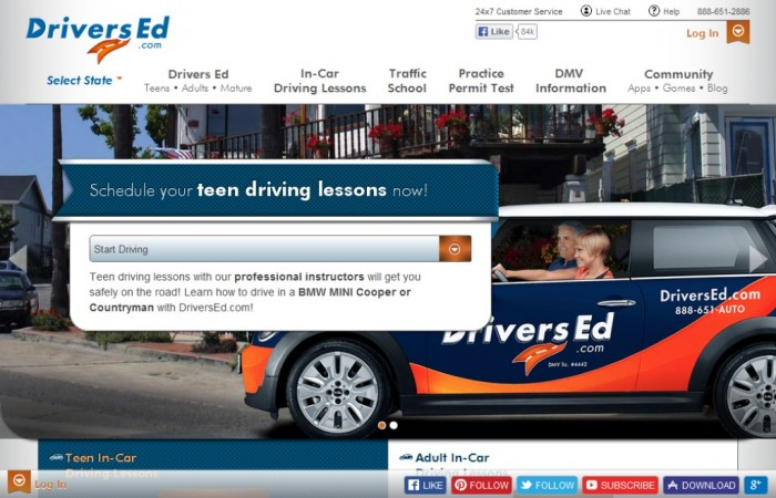 New-Picture-14 Learn How to Drive at Your Own Pace & Be Safe with DriversEd.com