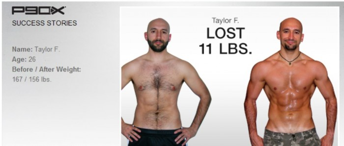 New-Picture-2 Get the Beach Body of Your Dreams Through These Fitness Programs