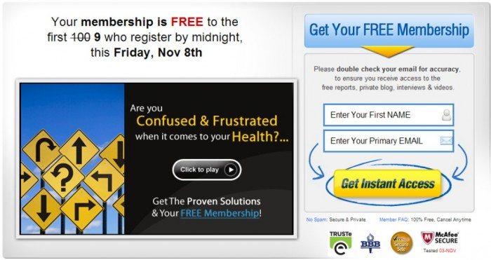 New-Picture-21 Solve the Most Common Health Problems Naturally with 4hfl.com
