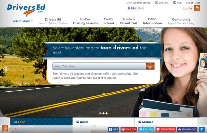 New-Picture-24 Learn How to Drive at Your Own Pace & Be Safe with DriversEd.com