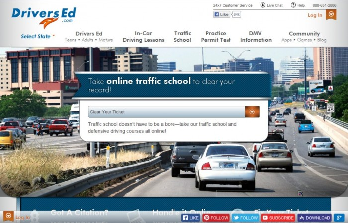 New-Picture-31 Learn How to Drive at Your Own Pace & Be Safe with DriversEd.com