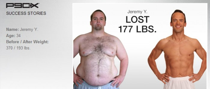 New-Picture-4 Get the Beach Body of Your Dreams Through These Fitness Programs