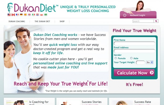 """New-Picture4 Put an End for Being Overweight Forever with """"Dukan Diet"""""""