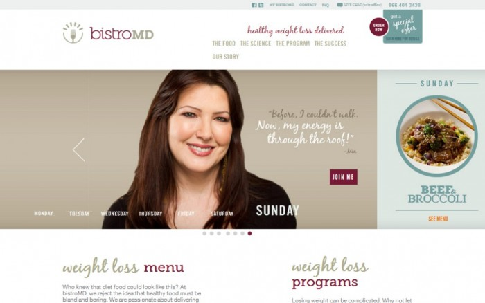 New-Picture5 BistroMD Delivers Diet Food to Your Door to Enjoy Eating & Losing Weight