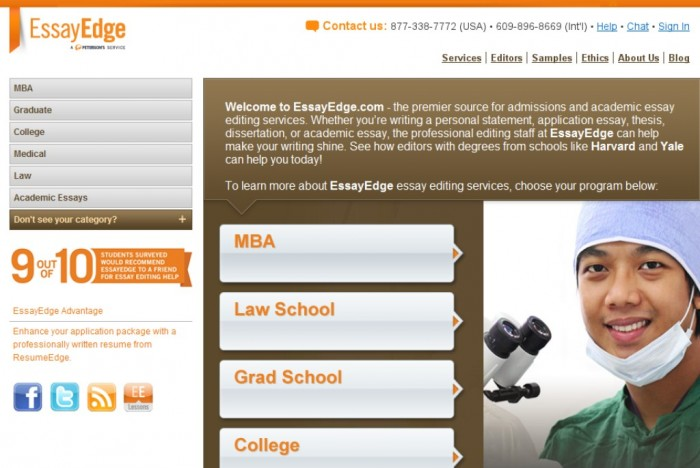 New-Picture7 EssayEdge Helps You to Write the Best Admissions and Academic Essays