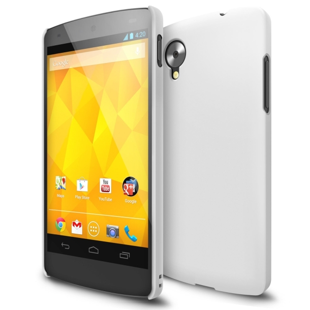 Nexus_5_case_3_610x610 What Are the Best Android Phones?!!! Try to Guess