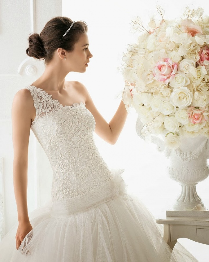 OASIS2 47+ Creative Wedding Ideas to Look Gorgeous & Catchy on Your Wedding