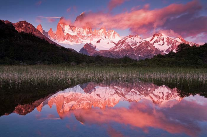 Patagonia_article_photography_RafaelRojas-2 Adventure Travel Destinations to Enjoy an Unforgettable Holiday