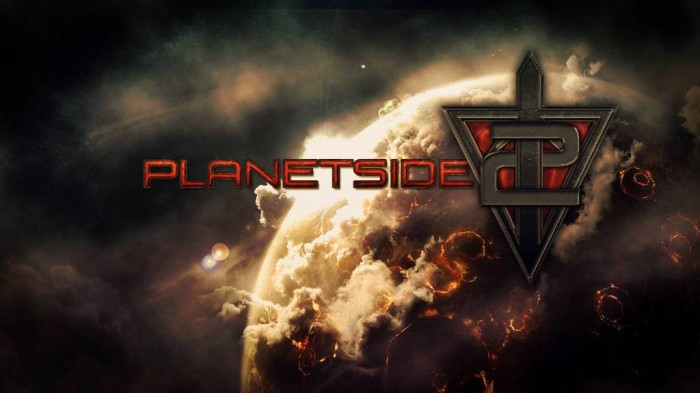 Planetside-2-hd-wallpaper Top 15 PS4 Games for Unprecedented Gaming Experience