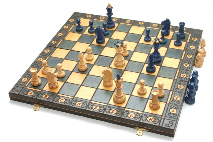 Play-Chess-Step-11 Do You Want to Become a Better Chess Player?