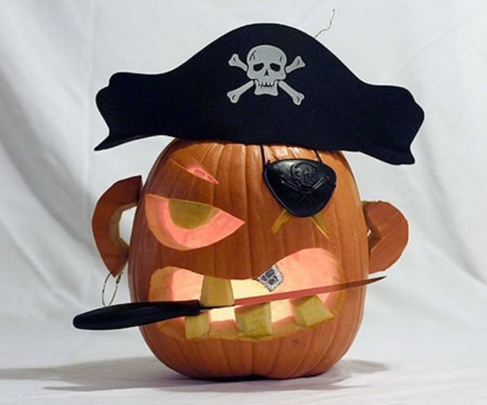 Pumpkin-Carving-Ideas-for-Halloween_01 Top 60 Creative Pumpkin Carving Ideas for a Happy Halloween