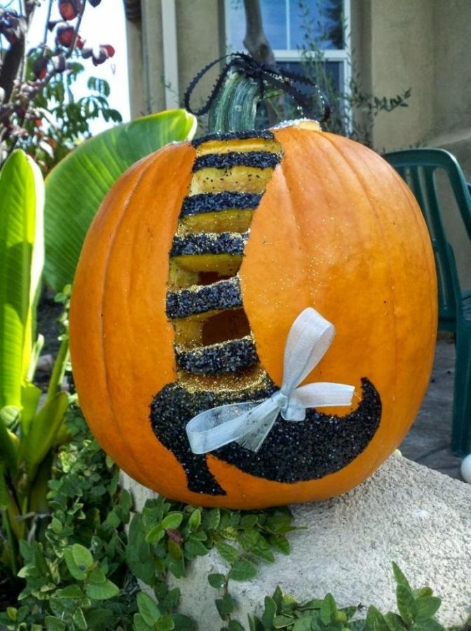 Pumpkin-Carving-Ideas.. Top 60 Creative Pumpkin Carving Ideas for a Happy Halloween