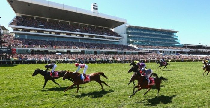 R7-Fiorente-MCup-x700x360 Melbourne Cup Is a Rich & Prestigious Horse Race that Stops a Nation