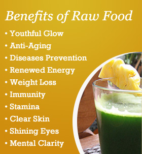 Raw_food_centre_why_raw Harnessing the Power of Raw Food
