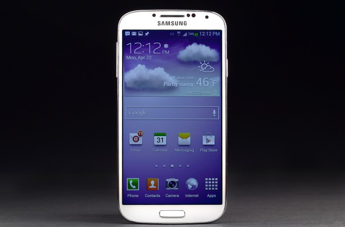 Root-Verizon-Samsung-Galaxy-S4-VRUAME7 What Are the Best Android Phones?!!! Try to Guess