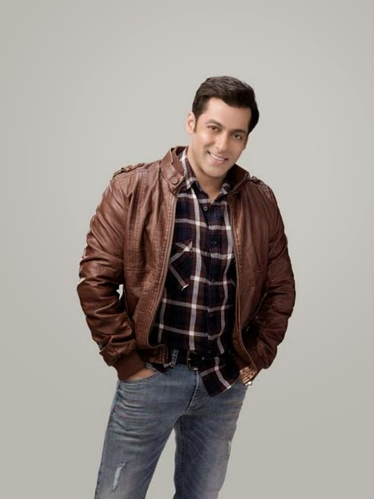 Salman-Khan-Beautiful-pic 2017 Winter Fashion Trends for Men to Look Fashionable & Handsome ... [UPDATED]