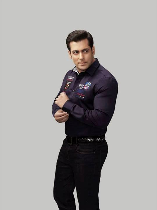 Salman-Khan-Photoshoot-For-Splash-Fashion-Winter-Collection-004-Fashionhuntworld.blogspot.com_ 2017 Winter Fashion Trends for Men to Look Fashionable & Handsome ... [UPDATED]