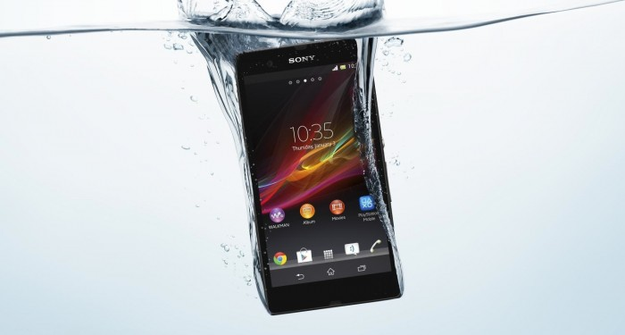 SonyXperiaZ What Are the Best Android Phones?!!! Try to Guess
