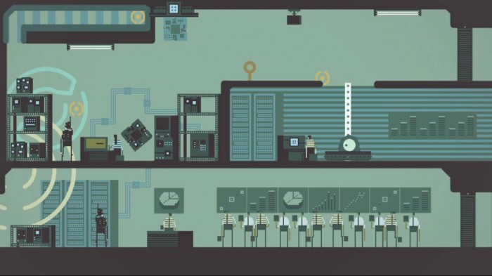 SoundShapes_051612-085 Top 15 PS4 Games for Unprecedented Gaming Experience