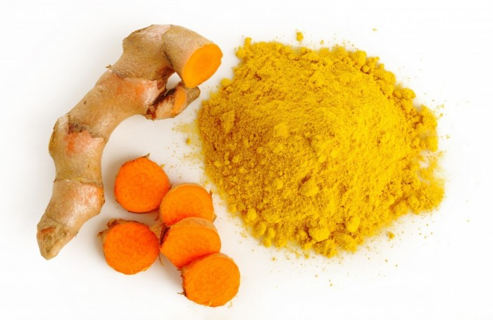 Turmeric-Root-and-Powder-1024x666 10 Types of Food to Provide You with Longevity & Good Health