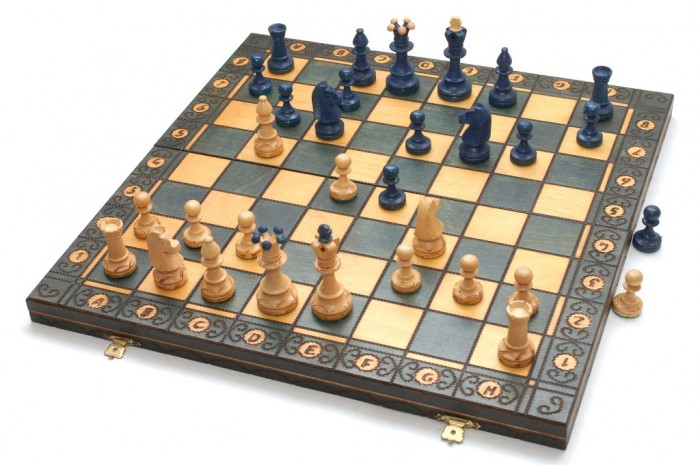 Use-Psychology-to-Win-Chess-Games-Step-8 Do You Want to Become a Better Chess Player?