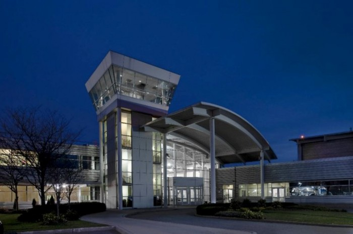 Vaughn-College-of-Aeronautics-and-Technology Scholarship Opportunities to Continue Your Education