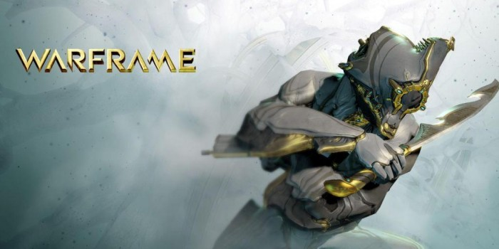 Warframe-Coming-to-Sony-PS4 Top 15 PS4 Games for Unprecedented Gaming Experience