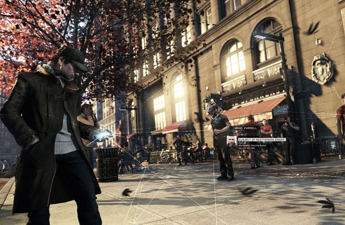 Watch-Dogs-PlayStation-4-Trailer-Reveals-Teaser-Website-2 Top 15 PS4 Games for Unprecedented Gaming Experience