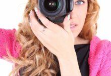 Photo of Easy to Follow Tricks & Secrets for Taking Better Digital Photographs