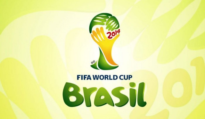 World-Cup-2014-qualified-teams-heading-to-Brazil-2 $90-$900 for a Ticket to Attend the 2014 FIFA World Cup Matches