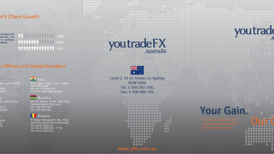 Photo of Trade And Invest In CFD's On The Foreign Exchange Market, Indices, Commodities And Stock Through YoutradeFX