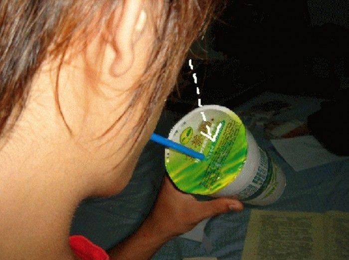 a98395_cheat-exam-drink Unbelievable & Creative Methods for Cheating on Exams