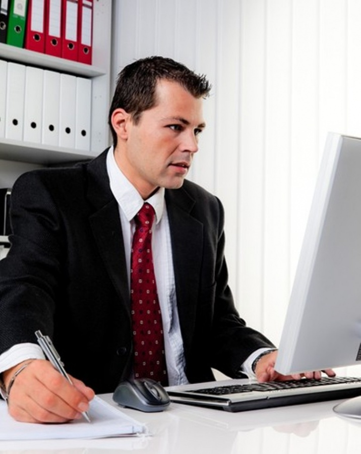 accountant DegreesFinder Allows You to Get Your Online Degree From Accredited Online Colleges