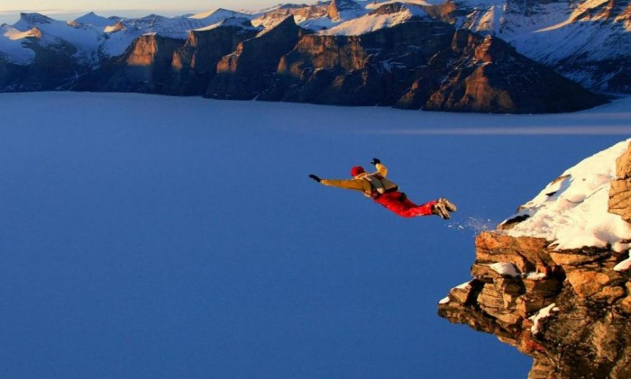 adventure-wallpaper4 Adventure Travel Tips to Enjoy the Most Exciting Trip in Your Life