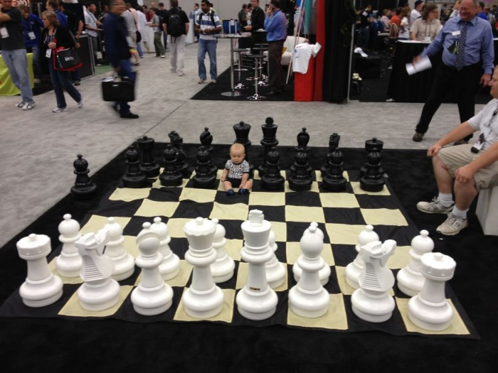 alec-chess Do You Want to Become a Better Chess Player?
